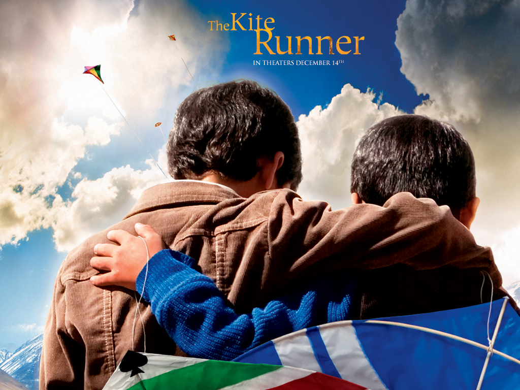 the kite runner criticism and ideas ingjard odysseus